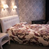 Hotel Felicia