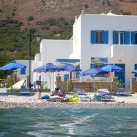 Condo Hotel  Dream Island Hotel