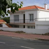 Villa Valentin