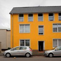 Apartments Troisdorf