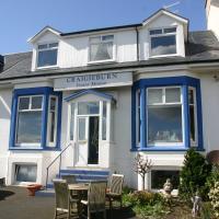 Craigieburn Guest House