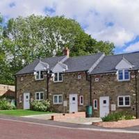 Ramblers Cottage