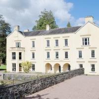 Brynhyfryd Cottage