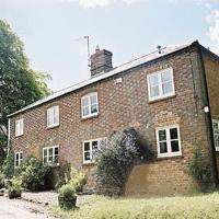 Woodrows Cottage