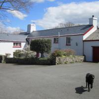 Pembrokeshire Farm B and B