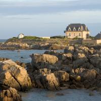Le Fort de l'Océan