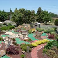 Gateway Lifestyle Ballarat
