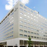 Kyoto Royal Hotel & Spa