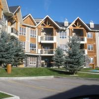 Piccadilly Vacation Rentals