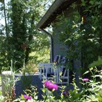Lemiers Cottage