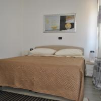 Raxul Room