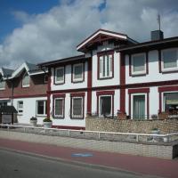 Haus Norden