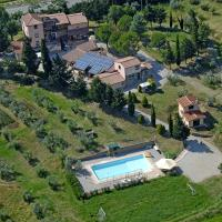 Il Belvedere Country Houses