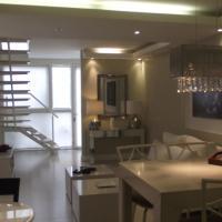 Suites del Pilar