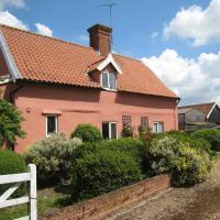 Colston Hall Cottages