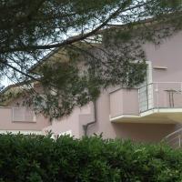 Residenza Dora