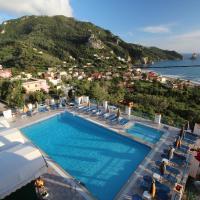 Condo Hotel  Lido Sofia Holidays Opens in new window