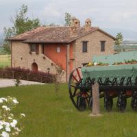 Agriturismo Il Pino