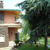 B&B Villa Dagala