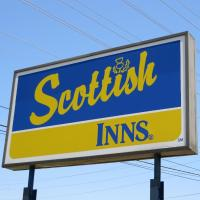 Scottish Inns Motel