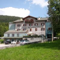 Hotel Martinella