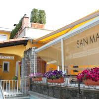 Ristorante Albergo San Martino
