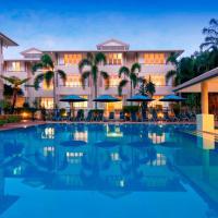 Cayman Villas Port Douglas