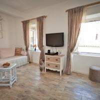 Bell Tower Apartment, Budva - Promo Code Details