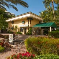 Vanderbilt Beach Resort