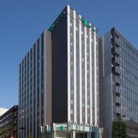 UNIZO INN Nagoya Sakae