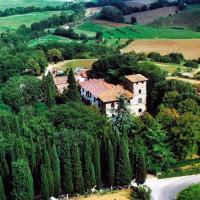 Villa Poggio