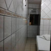 Hotel Portuguesa Tietê