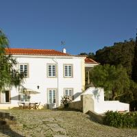 Eugaria Country House by Lost Lisbon