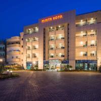 Mirita Hotel ,10th Of Ramadan