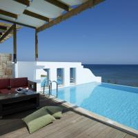 Atrium Prestige Thalasso Spa Resort & Villas Opens in new window