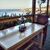 Condo Hotel  Irene's Villas Opens in new window