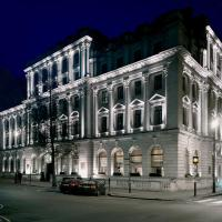 Sofitel London St James