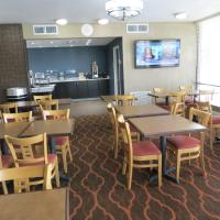 Baymont Inn and Suites - Florence