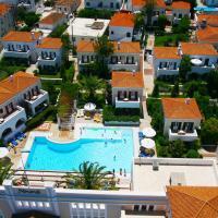 Condo Hotel  Nissia
