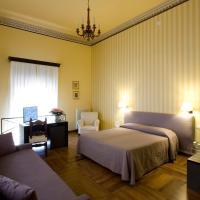 Alla Marina Bed And Breakfast