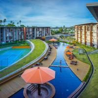 Replay Residences Samui