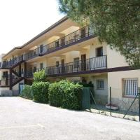 Apartment La Fosca - Barcelona4Seasons