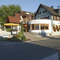 Hotel Schmieder's Ochsen Seelbach