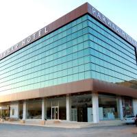 Parwar Hotel