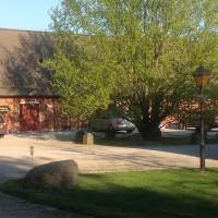 Wirketorp Countryside Hotel