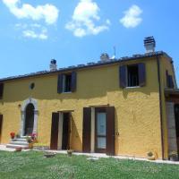 Casale Moncastagna