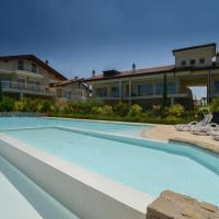 Sirmione Halldis Apartments