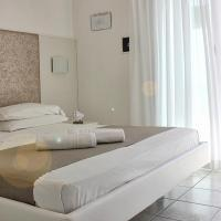 Hotel Columbia & Ninfea