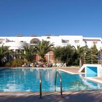 Condo Hotel  Eristos Beach Hotel