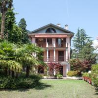 Appartamento Villa Carla